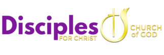 Disciples for Christ COG